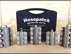 HosePatch