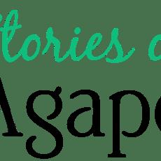Stories of Agape – Scotty & June Gray