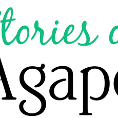 Stories of Agape – Scotty & June Gray