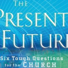 The Present Future: The Shift from Church Growth to Kingdom Growth