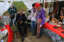 IMG_9543by Dave Legg - Listening to Native Voices at Agape-sm
