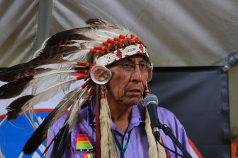 IMG_9669by Dave Legg - Listening to Native Voices at Agape-sm
