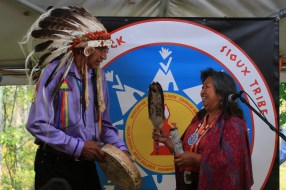 IMG_9707by Dave Legg - Listening to Native Voices at Agape-sm