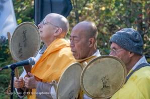 Francis Day 2019-Skip Schiel CopyrightIMG_0798