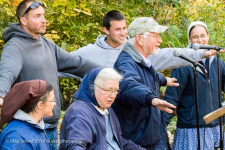Francis Day 2019-Skip Schiel CopyrightIMG_0989
