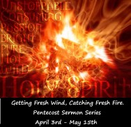 holy-spirit-fire-of-pentecost