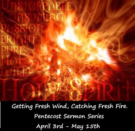 holy-spirit-fire-of-pentecost