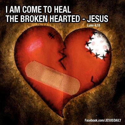Heal the broken hearted logo1