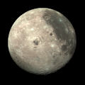 moon1sm
