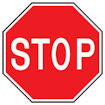 stopsign1sm