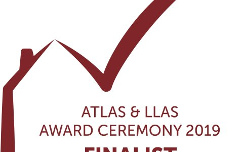 AGÀPE Nominated for the Empowering Tenants and the Best Small Landlord Awards