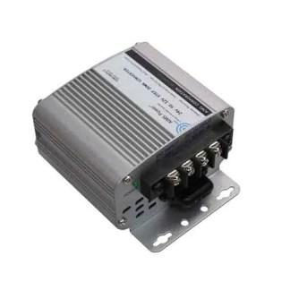 AIMS 24 VDC TO 12 VDC STEP DOWN CONVERTER – 10 AMP