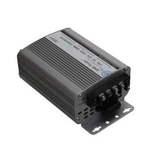 AIMS 24 VDC TO 12 VDC STEP DOWN CONVERTER – 30 AMP