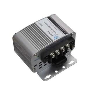 AIMS 24 VDC TO 12 VDC STEP DOWN CONVERTER – 5 AMP