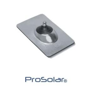ProSolar OAT-SF Oatey Flashing