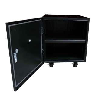 Battery Cabinet – Industrial Grade – Fits up to 4 Batteries