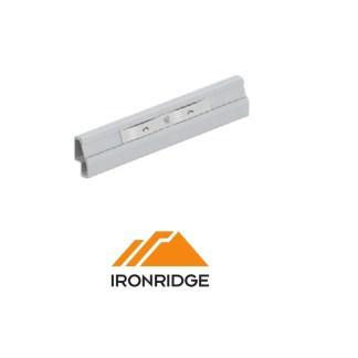 IronRidge XR10-BOSS-01-M1 Bonded Splice Qty 1