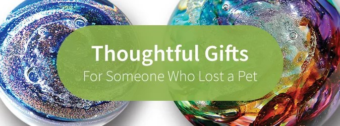 thoughtful gifts for someone