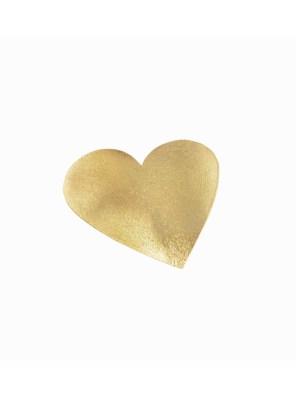 Χειροποίητο δαχτυλίδι από ορείχαλκο. Δαχτυλίδι καρδιά σύμβολο αγάπης, στολίδι για τα χέρια σας. Όλα τα κοσμήματα Agapi concept μένουν αναλλοίωτα αφού έχουν εμβαπτιστεί σε ειδικά βερνίκια. Ρυθμιζόμενη γάμπα για όλα τα μεγέθη. Τα δαχτυλίδια είναι από τα πολύ αγαπημένα κοσμήματα για τις γυναίκες, αφού έχουν το πλεονέκτημα να είναι ορατά ανά πάσα στιγμή και να στολίζουν όμορφα τα χέρια. Επιλέξτε αυτό που ταιριάζει καλύτερα στην προσωπικότητα σας και απογειώστε όλα σας τα outfit.