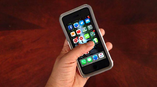 apps moviles para aprender