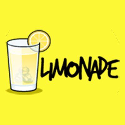 Limonade Logo