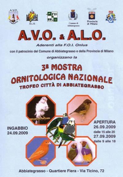 aloavo2009