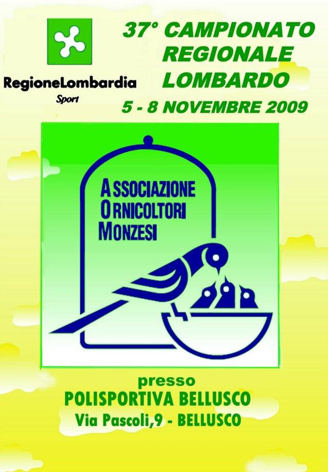 37o_campionato_regionale_lombardo