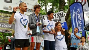 5km_andres