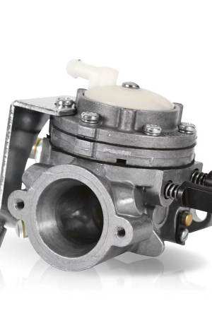 Carburador para motor para kart IAME Parilla Puma 85