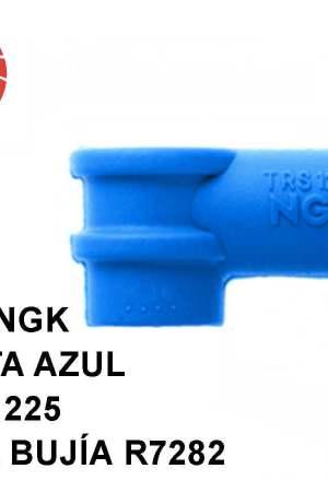 comprar pipa bujía ngk TRS1225