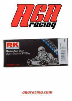 cadena karting rk oring aga racing tienda online karting