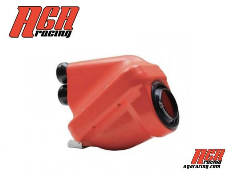 comprar filtro aire karts 30mm active