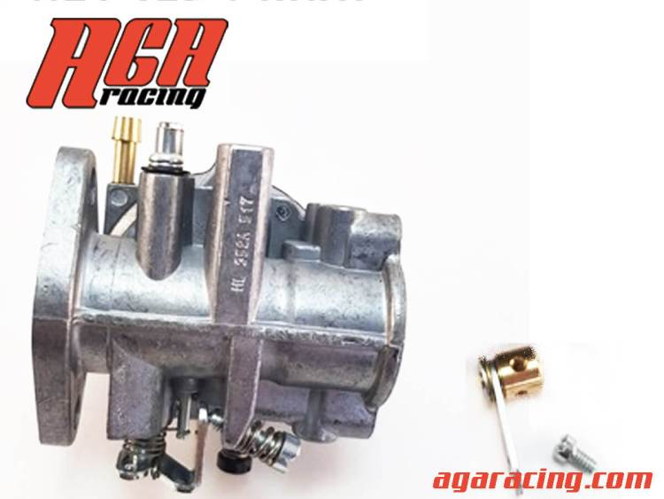 comprar carburador tillotson HL 352A karts