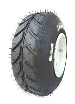 neumático lecont agua cadete lh04