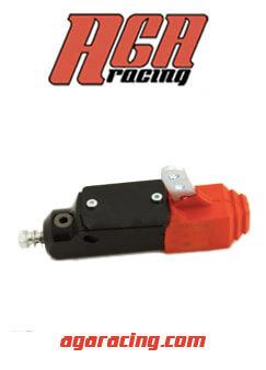 bomba de freno completa BRM Racing