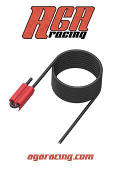 Cable sensor A1600 RPM