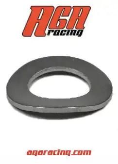 arandela elástica M8 original X30 AGA Racing tienda online karting