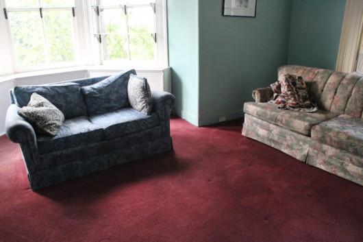 Wall Color With Burgundy Carpet Novocom Top