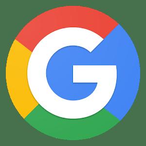 Reseñas de Google