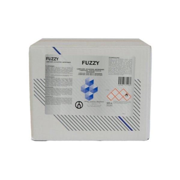 FUZZY-01