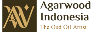 Agarwood Indonesia | The Oud Oil Artist|Indonesian Style Pure Oud Agarwood Oil|