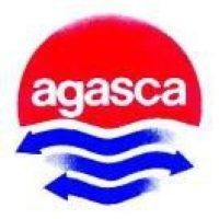 Calendario Laboral 2020 Galicia Doga.Calendario Laboral 2020 Galicia Agasca