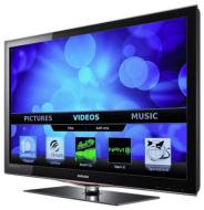 g-box-mx2-iptv-tv-box-xbmc-fully-loaded-gbox