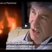 Polsat: Państwo w państwie