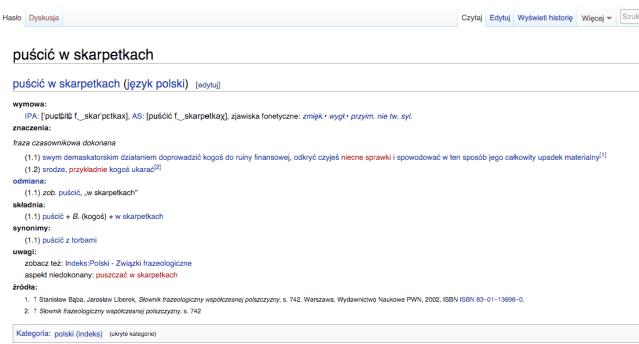 2015 Wikipedia - puscic w skarpetkach.png