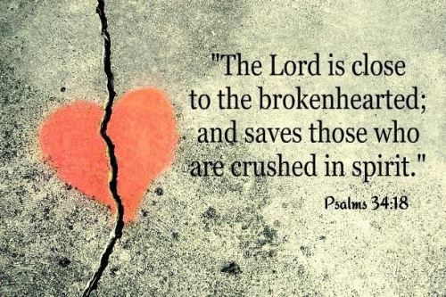 broken-hearted-verse17e517b3aada737bb5812135651c2753
