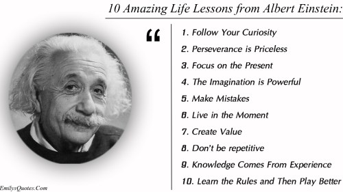 EmilysQuotes.Com-life-lessons-advice-wisdom-intelligent-Albert-Einstein-inspirational