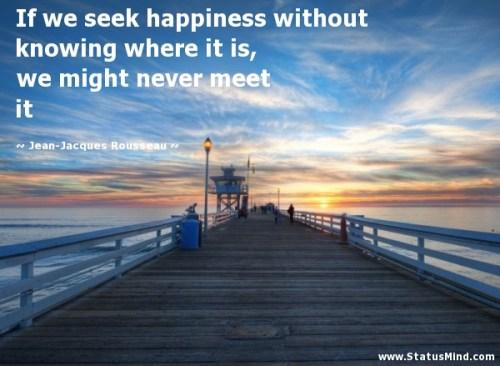 Happiness-Facebook-Status-17378