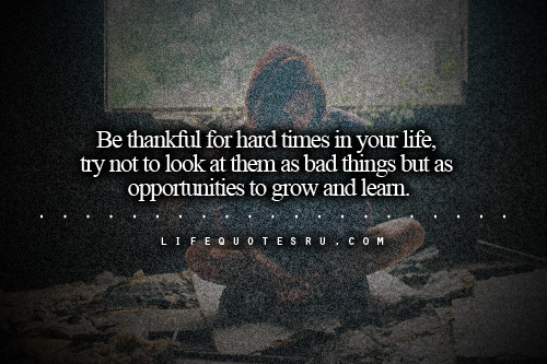 life-quotes-in-tumblr-and-sayings-quote-for-life-loving-life-quotes-best-life-quotes-Favim.com-507453