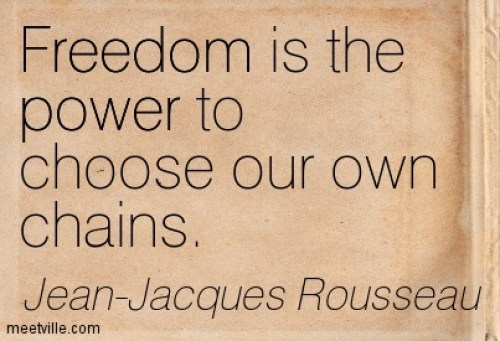 Quotation-Jean-Jacques-Rousseau-freedom-power-Meetville-Quotes-209395